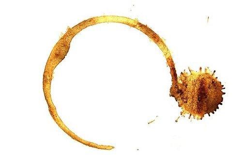 Kávéfőző karbantartása