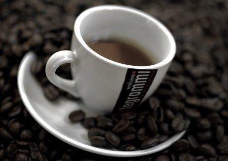 Mi is az espresso?
