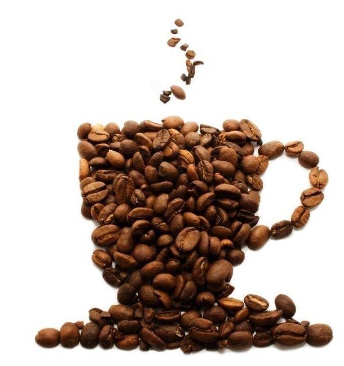 Kávégépet venni vagy bérelni jobb?