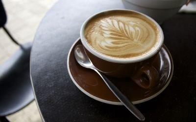 Kávégép bérlés előnyei