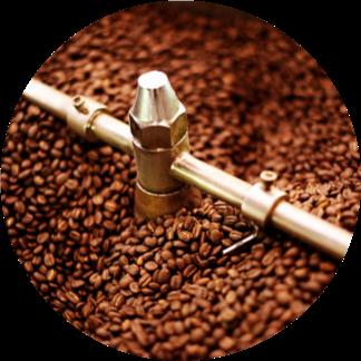 Prémium kávék