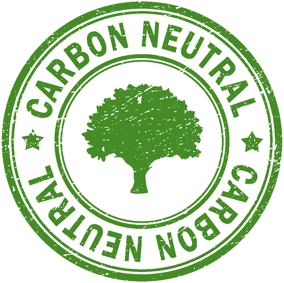 carbon-neutral-badge.png
