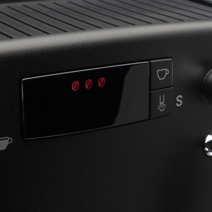 RS2989_NICR 520 Detail (14)-scr.jpg