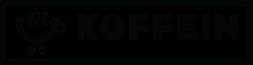 koffeinshop_logo.png